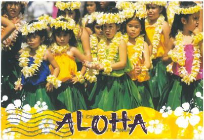 hawaii_front